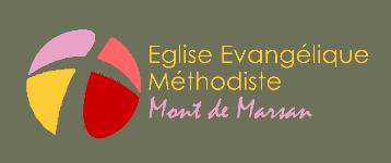 Eglise Evangélique de Mont de Marsan